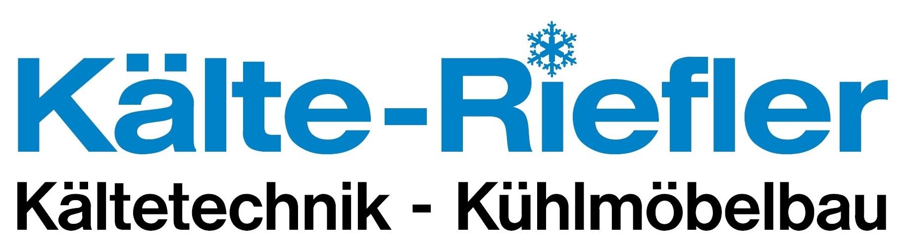 Kälte-Riefler GmbH